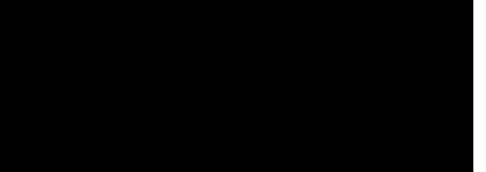 Ryton and Grindle Parish Council logo